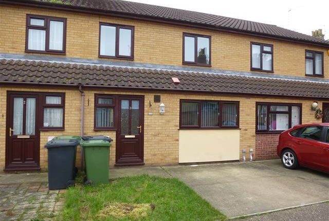 Thumbnail Property to rent in Victoria Gardens, Great Yarmouth