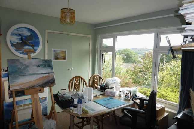Photo 7 of The Uplands, Lostwithiel PL22