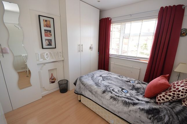 Bedroom 2 of Mansfield Road, Chessington, Surrey KT9