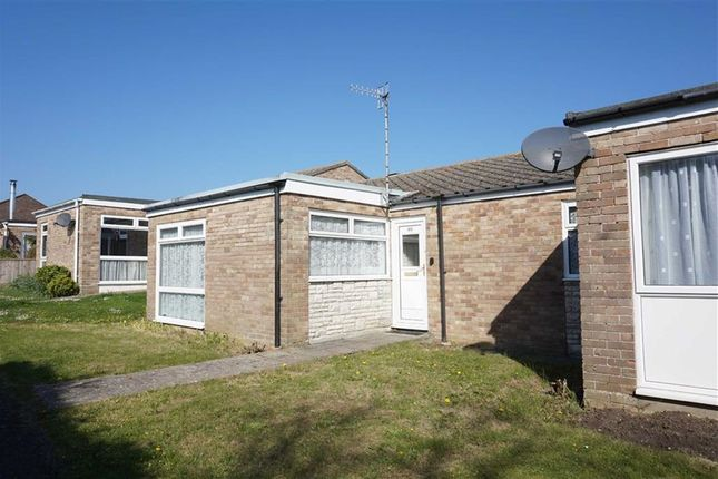 Thumbnail Property to rent in Kenilworth, Weymouth, Dorset