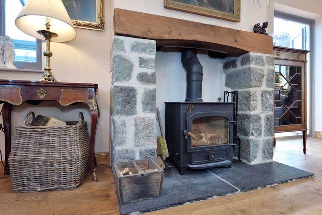Photo 8 of Old Radnor, Presteigne, Powys LD8