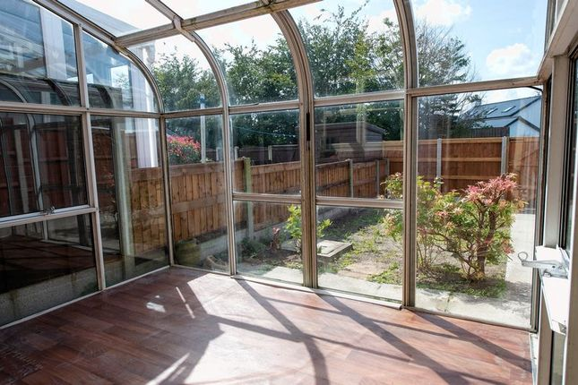 Sun Room of Liverpool Road, Rufford, Ormskirk L40