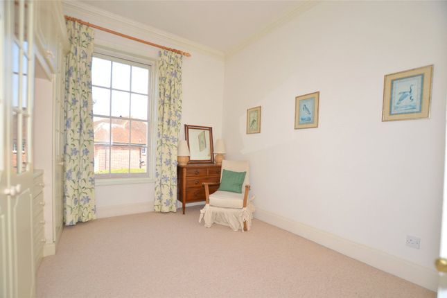 Bedroom of Aldingbourne Drive, Crockerhill, Chichester, West Sussex PO18