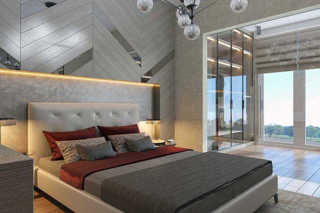 Thumbnail Apartment for sale in Porto Europe 2+1, Başakşehir, Istanbul, Marmara, Turkey
