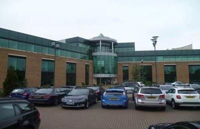 Thumbnail Office to let in Sceptre Way, Bamber Bridge, Preston, Lancashire