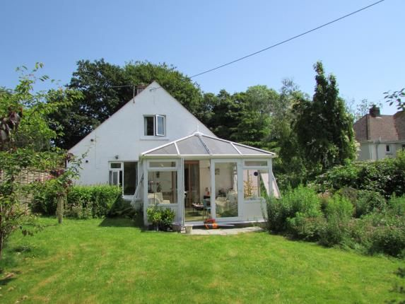 Thumbnail Property for sale in Liskeard, Cornwall