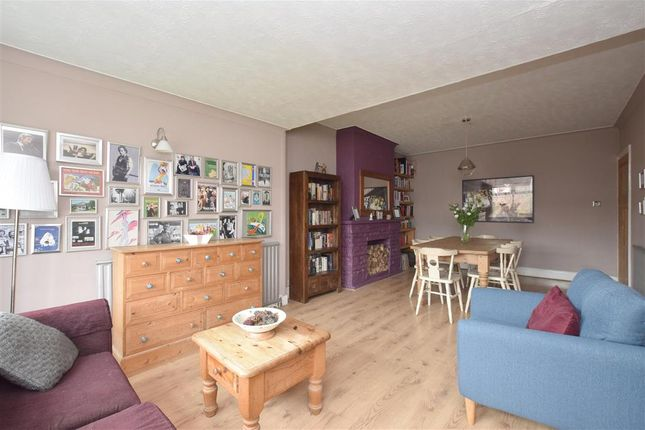 Dining Room of Hillsboro Road, Bognor Regis, West Sussex PO21