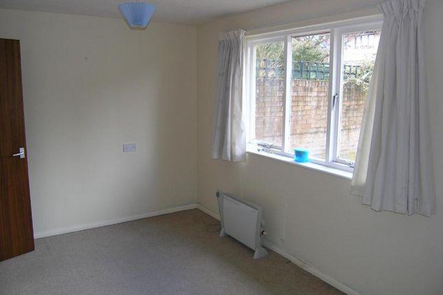 Living Room of Marney Road, Grange Park, Swindon SN5