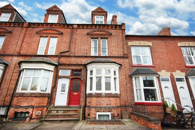 Thumbnail Property for sale in Welford Road, Clarendon Park, Leicester