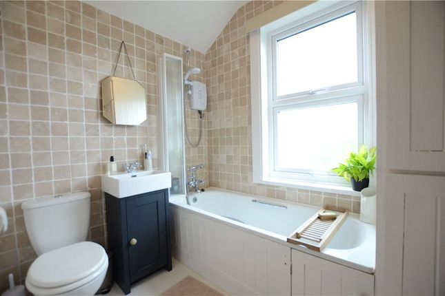 Bathroom A of Briants Avenue, Caversham, Reading RG4
