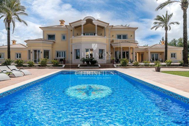 Thumbnail Villa for sale in Portimão, Portimão, Portugal