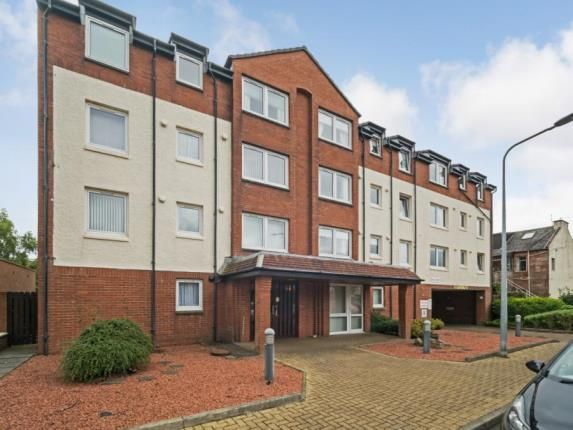 Thumbnail Property for sale in Keil Court, 12 Hanover Street, Helensburgh, Argyll And Bute
