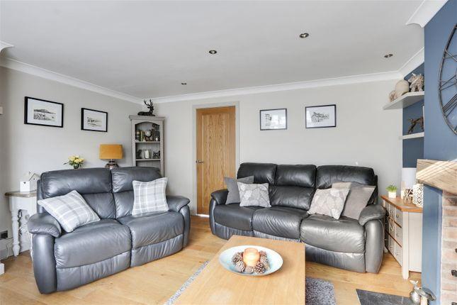 Living Room (3) of Mosswood Crescent, Bestwood Park, Nottinghamshire NG5