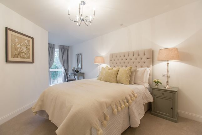 Second Bedroom of Princes Road, Chelmsford CM2