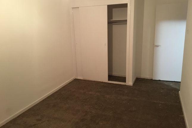 Thumbnail Flat to rent in 77 - 79 Clarendon Road, Leeds