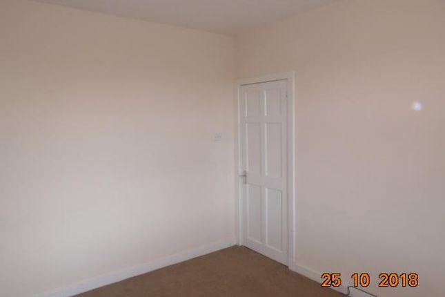 Bedroom - Double of Queen Street, Broughty Ferry, Dundee DD5
