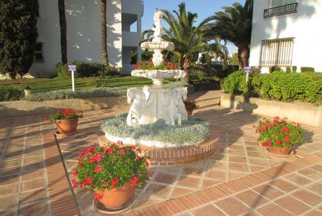Img_7458 of Spain, Málaga, Mijas, Riviera Del Sol