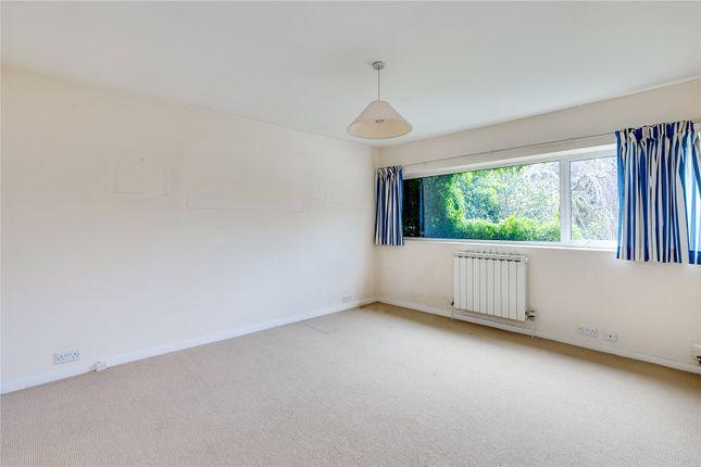 Bedroom of Castelnau, London SW13