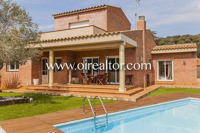 Property for sale in Sant Iscle De Vallalta, Sant Iscle De Vallalta, Spain
