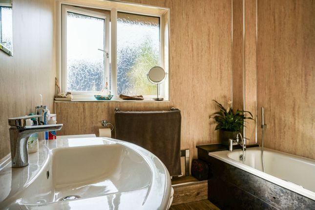 Bathroom of Hook, Haverfordwest SA62