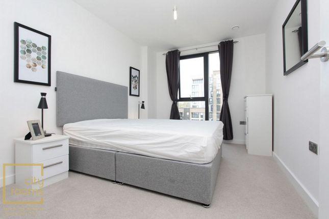 Photo 6 of Centenary Heights, Larkwood Avenue, Greenwich, Blackheath SE10