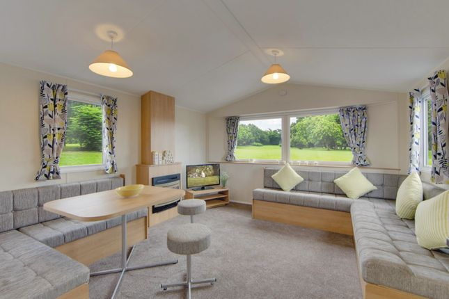 Willerby Links Pre-Owned Holiday Home, Stanford Bishop, Bringsty WR6