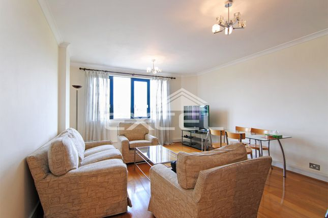 1 bed flat to rent in Cavendish House, 21 Wellington Road, St Johns Wood