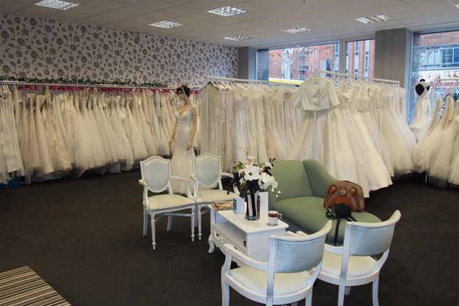 Photo 1 of Bridal Wear LS2, West Yorkshire