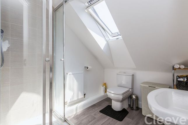 Photo 7 of Newdawn Place, Cheltenham GL51