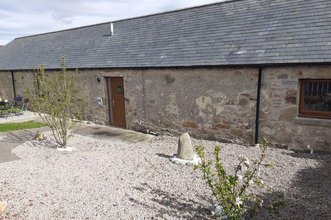 Thumbnail Detached house for sale in Duffus, Elgin