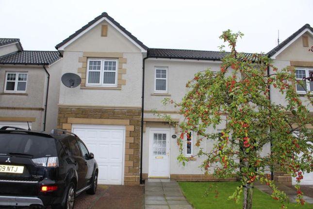 Thumbnail Semi-detached house to rent in Pennan Road, Ellon