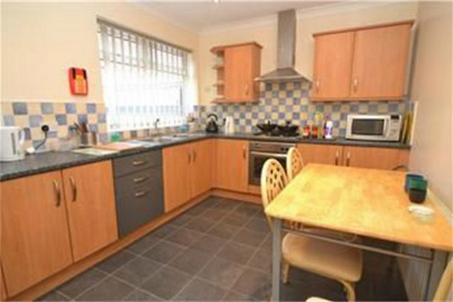 Terraced house to rent in Roker Avenue, Sunderland, Tyne And Wear