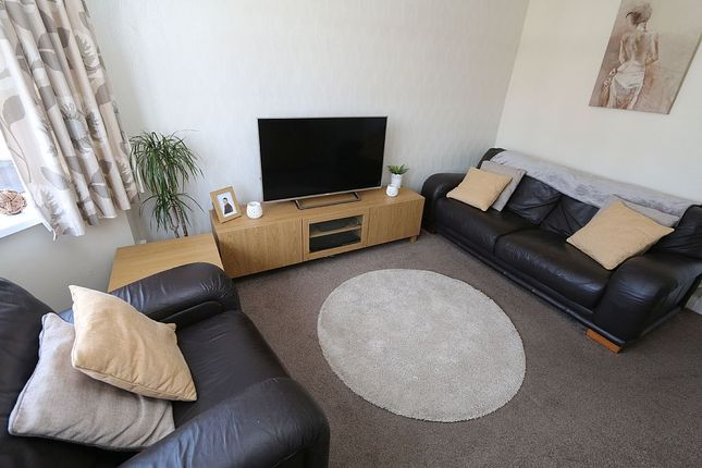 Lounge of 15, Aston Road, Tividale, Oldbury, West Midlands B69