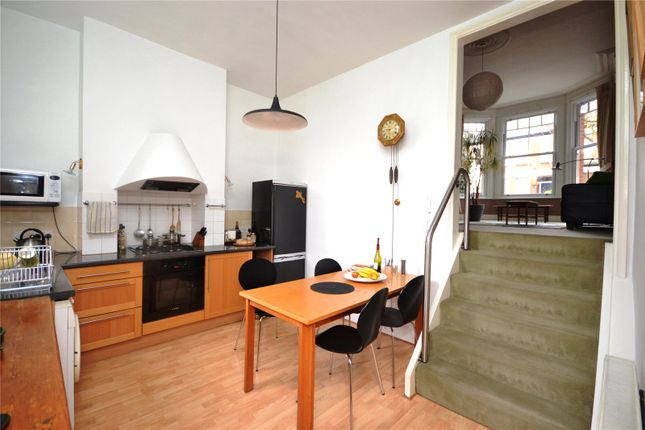 2 bed flat for sale in Coniston Road, Muswell Hill, London