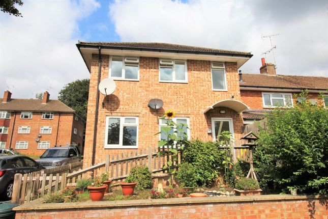 Thumbnail Flat to rent in Lea Road, Sevenoaks
