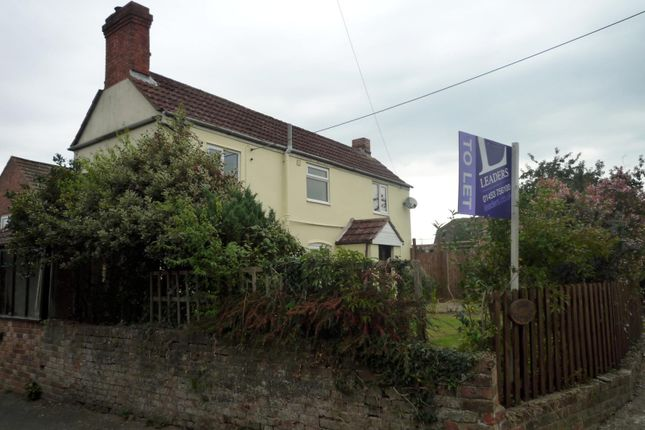 Thumbnail Cottage to rent in Passage Road, Arlingham, Gloucester