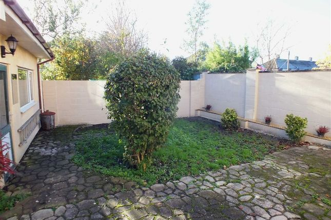 Property For Sale Westwood Wiltshire