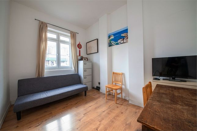 Thumbnail Terraced house for sale in Kingston Road, London