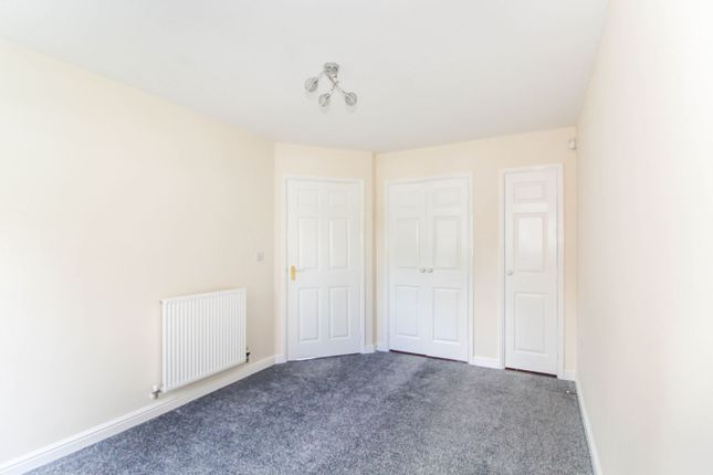 Master Bedroom of Cole Court, Coventry CV6
