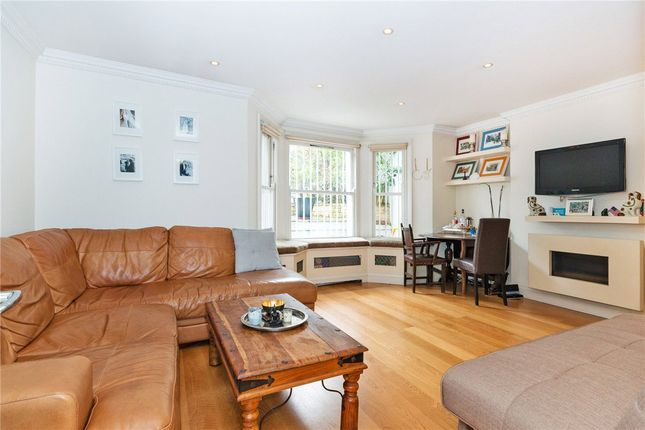 Picture No. 11 of Lancaster Road, Notting Hill, London W11