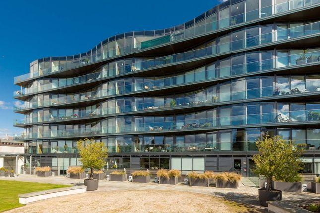 Thumbnail Flat for sale in 12/1 Ravelston Terrace, Ravelston