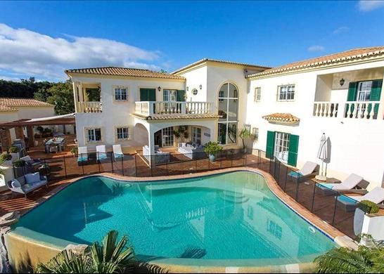 7 bed property for sale in Lagos, Portugal
