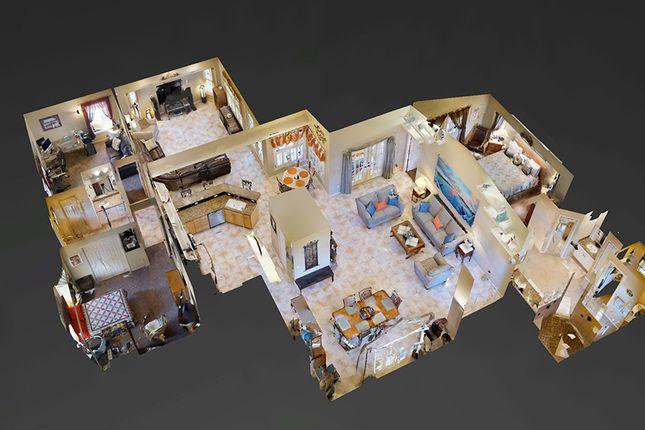 Detached house for sale in Sw Kestor Dr, Port Saint Lucie, Fl 34953, Florida, United States