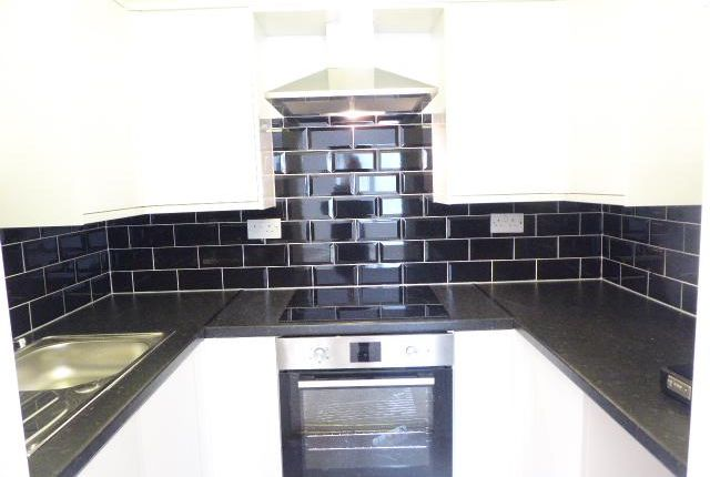 Kitchen of Kirk House, Anlaby HU10