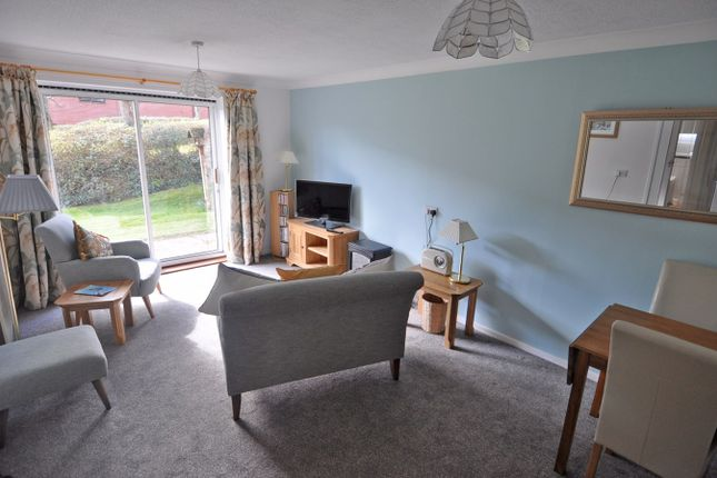 Thumbnail Maisonette to rent in Willow Tree Drive, Barnt Green, Birmingham
