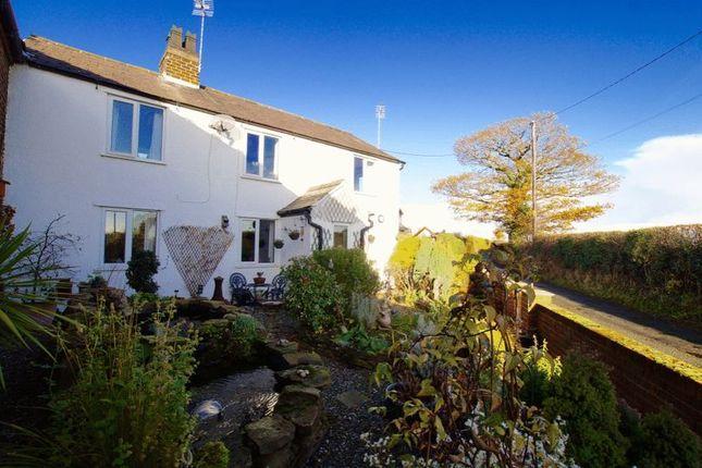 Thumbnail Property for sale in Darland Lane, Rossett, Wrexham