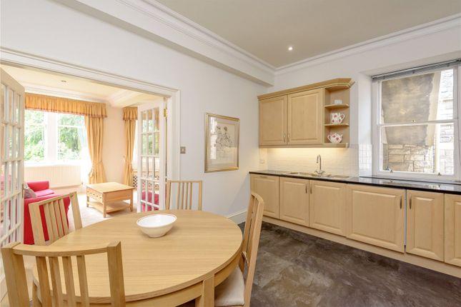 Kitchen of Carnbee Avenue, Edinburgh EH16