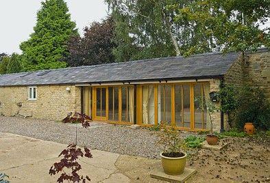 Thumbnail Property to rent in Main Street, Honington, Grantham