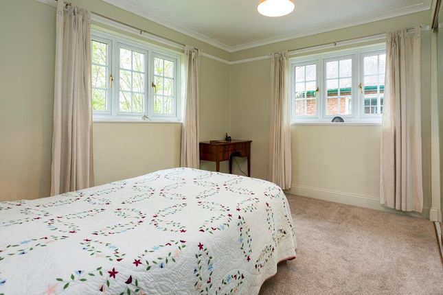 Bedroom Three of Southam Road, Dunchurch, Rugby CV22