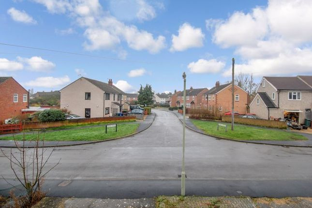 View To Front of Cherwell Avenue, Kidlington OX5